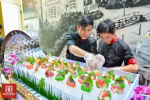 nha-hang-soho-buffet-restaurant