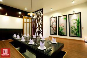 nha-hang-soho-buffet-da-nang