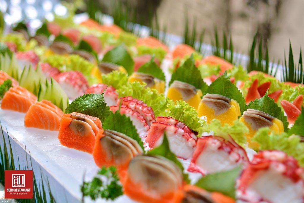 soho-buffet