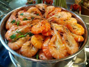 tiec-buffet-soho-da-nang