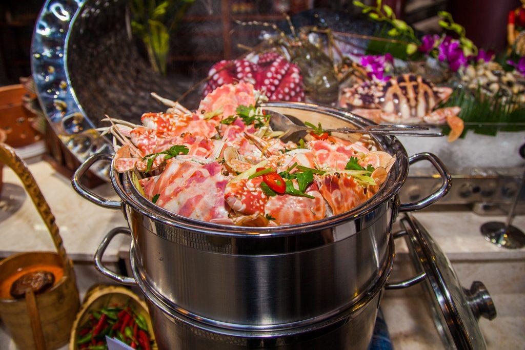 buffet-da-nang-soho