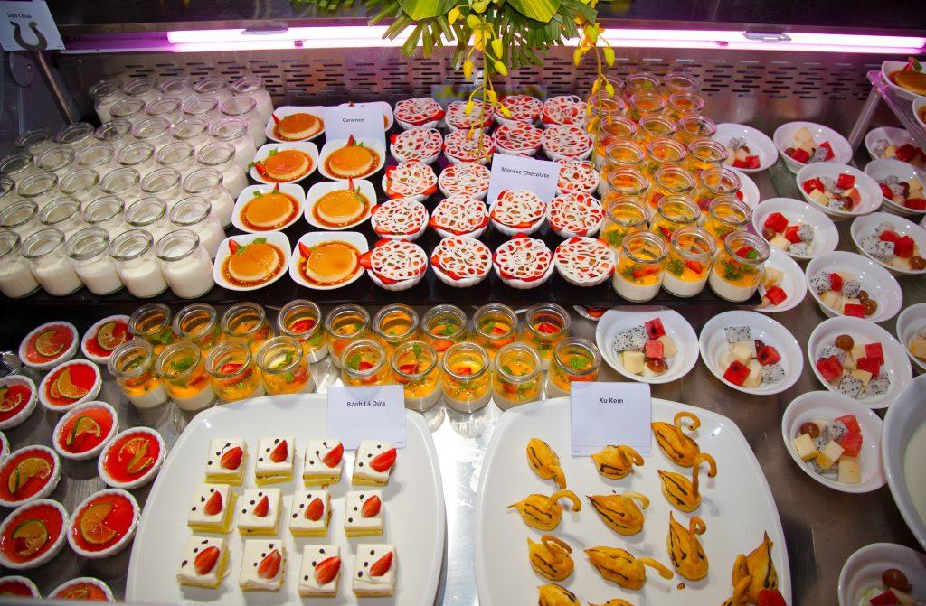 buffet-soho-da-nang