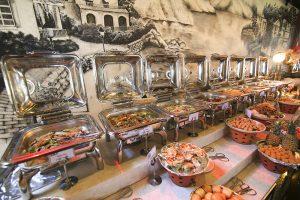 buffet-ngon