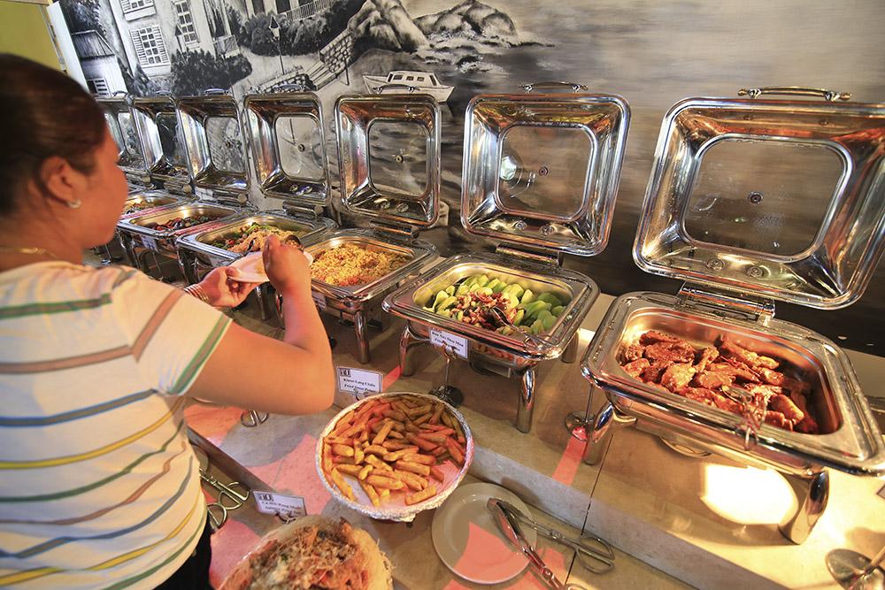 buffet-ngon-da-nang