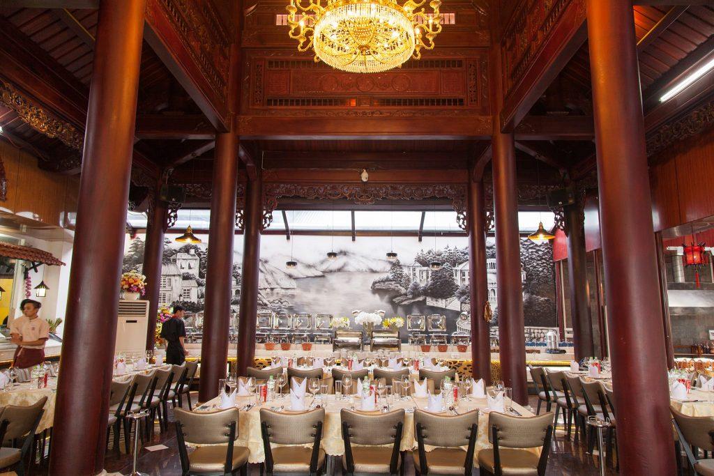 khong-gian-nha-hang-buffet-soho