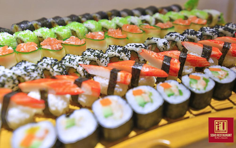 sushi-shashimi-buffet-danang