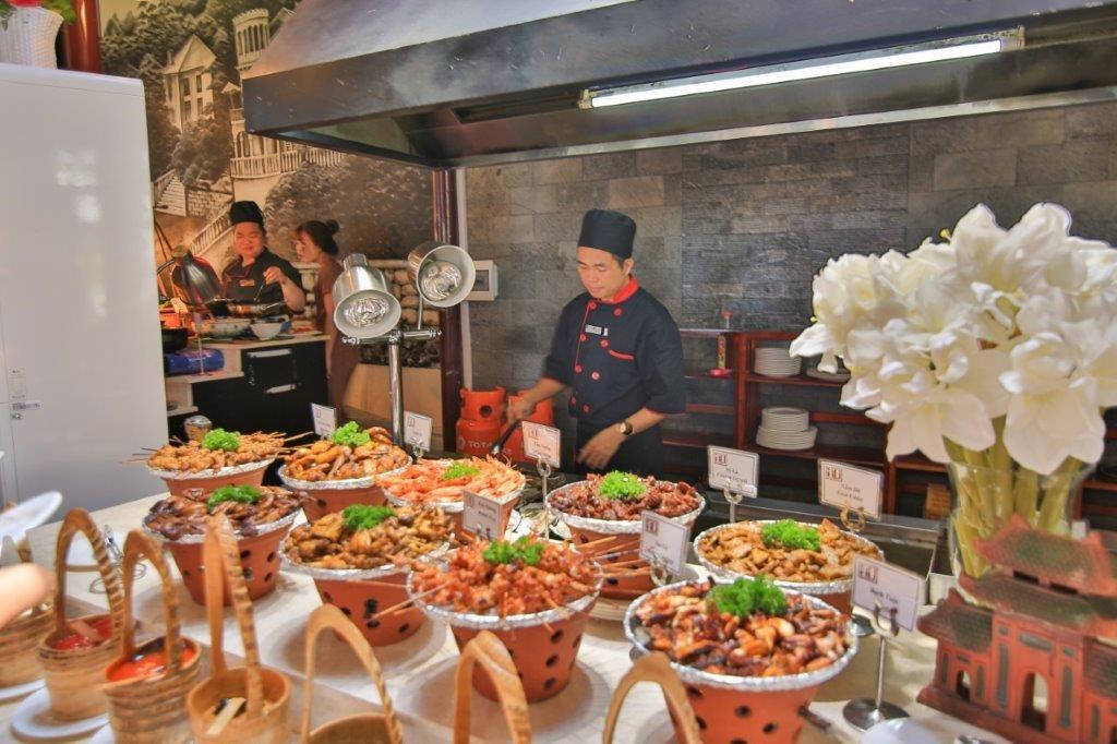 buffet-nuong-nha-hang-soho