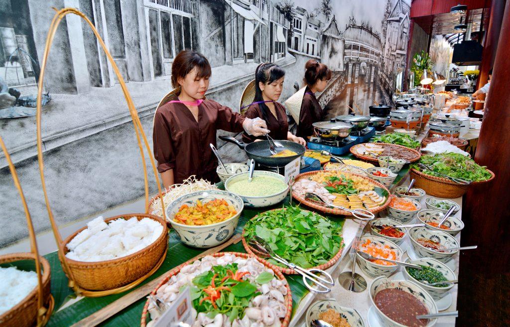 buffet-cho-que-tai-soho-da-nang