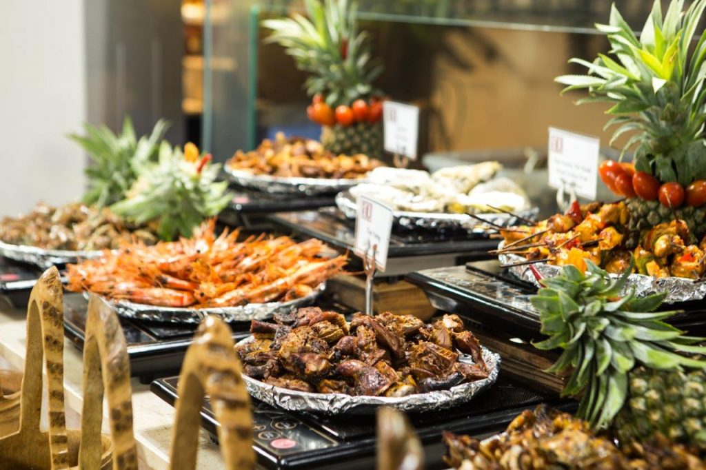 buffet-nuong