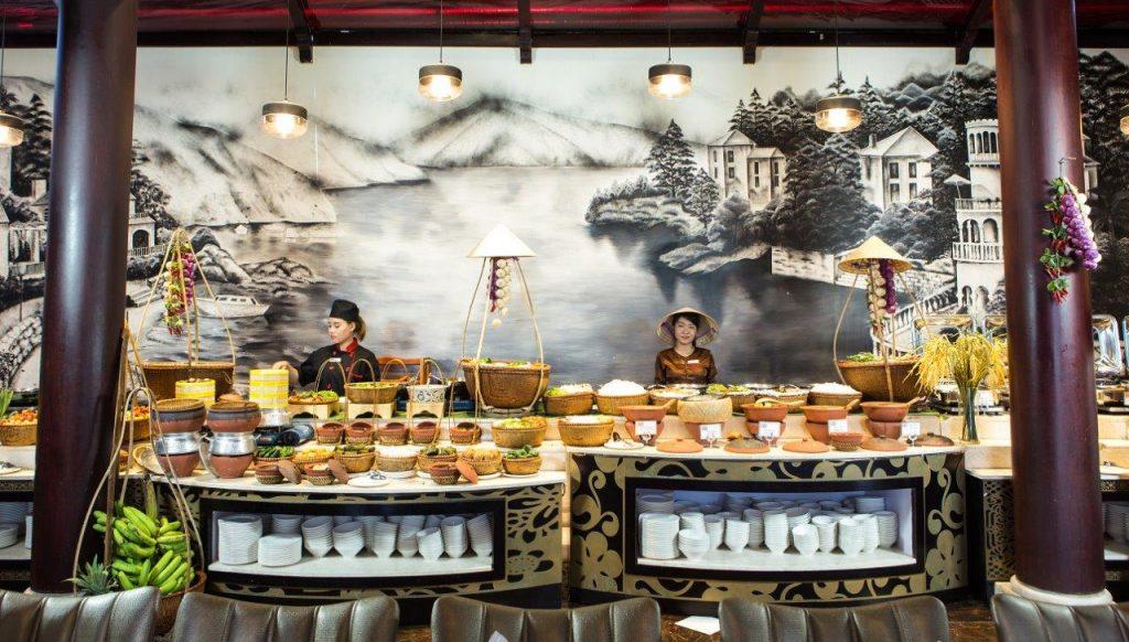 soho-buffet-da-nang