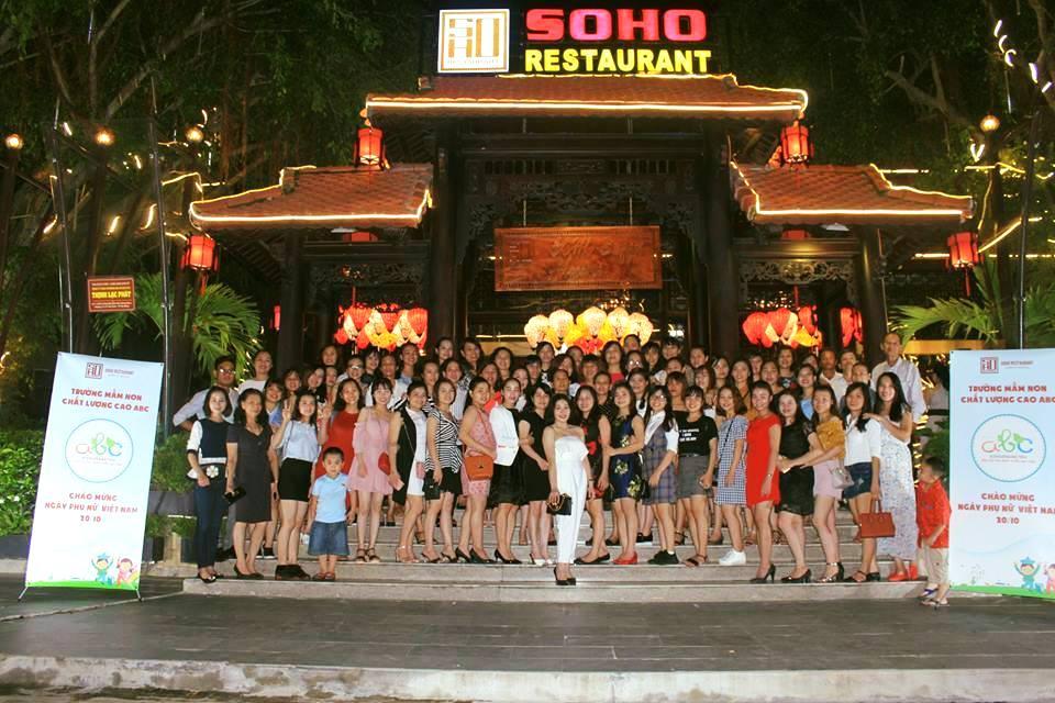 soho-buffet-phu-nu-viet-nam-20-10
