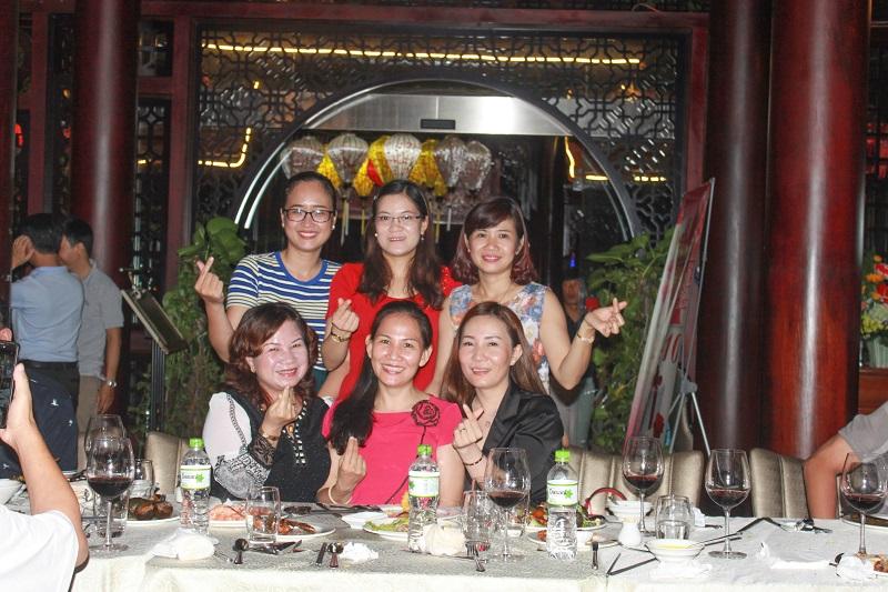 vẻ đẹp người phụ nữ Việt Nam