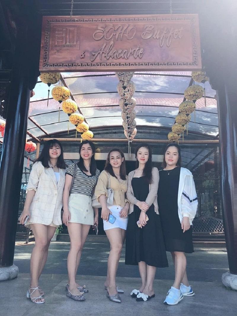 nha-hang-soho-buffet-da-nang
