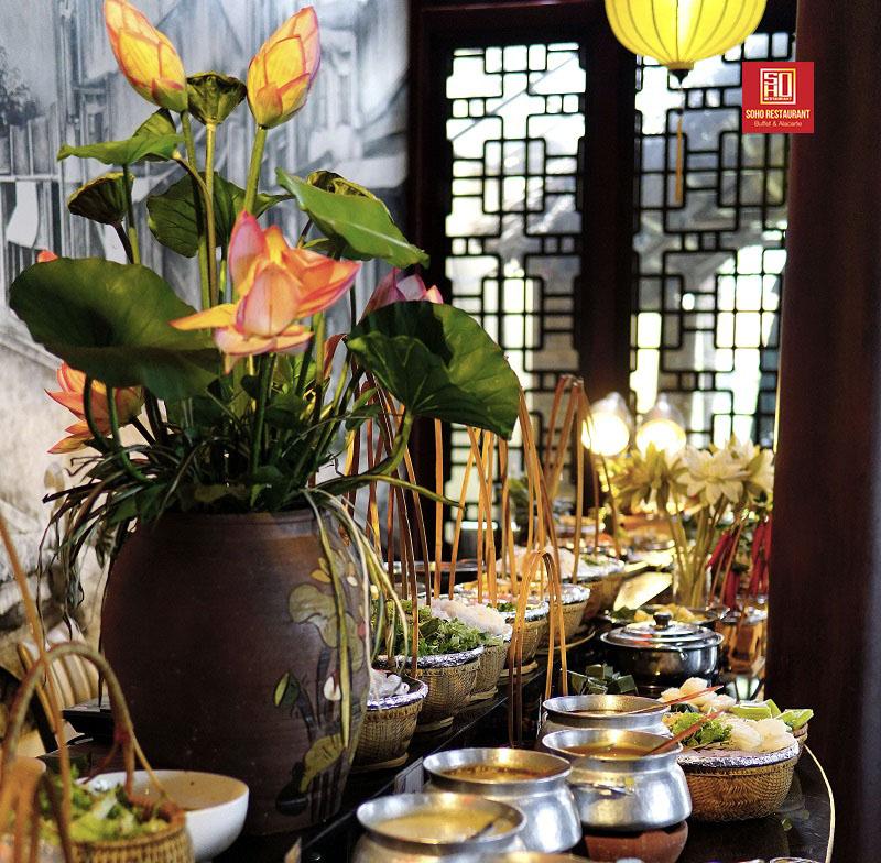 buffet-300-mon-tai-soho-da-nang