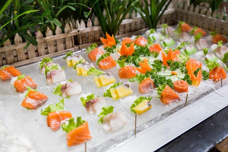 sashimi-ca-hoi
