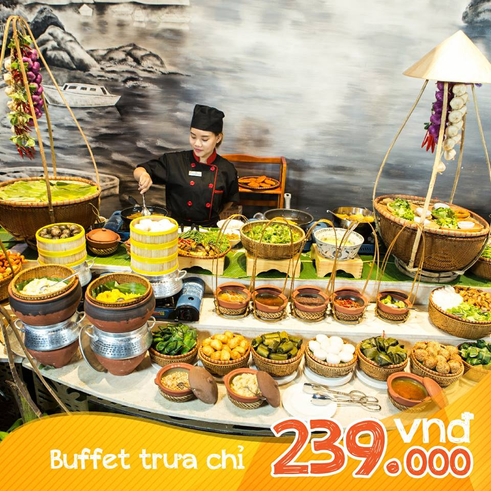 buffet-am-thuc-3-mien