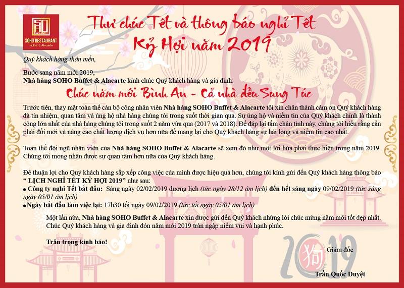 thu-chuc-Tet-2019-nha-hang-soho