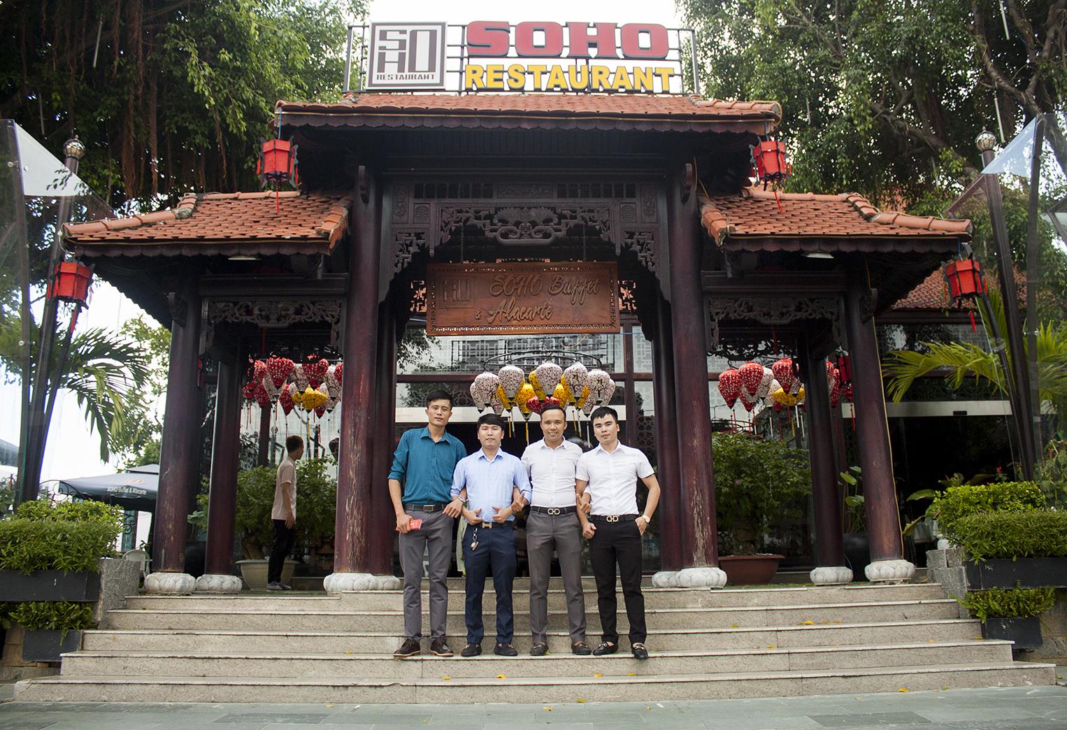 nha-hang-soho-buffet